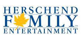 Herschend_Family_Entertainment_Corporation_logo