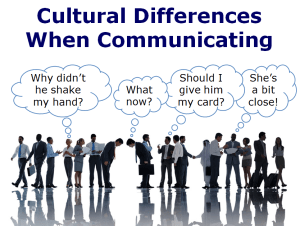 cultural-differences